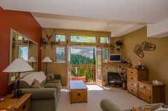 The Perfect Retreat in Silver Star